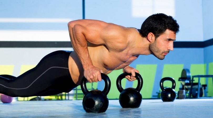 Fitness Nedir