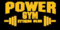 Power Gym | Bahçelievler Basın Sitesi Fitness Salonu